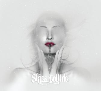 'Skies Collide' EP